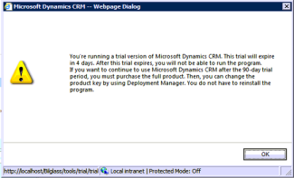 crm2011_trail_expire