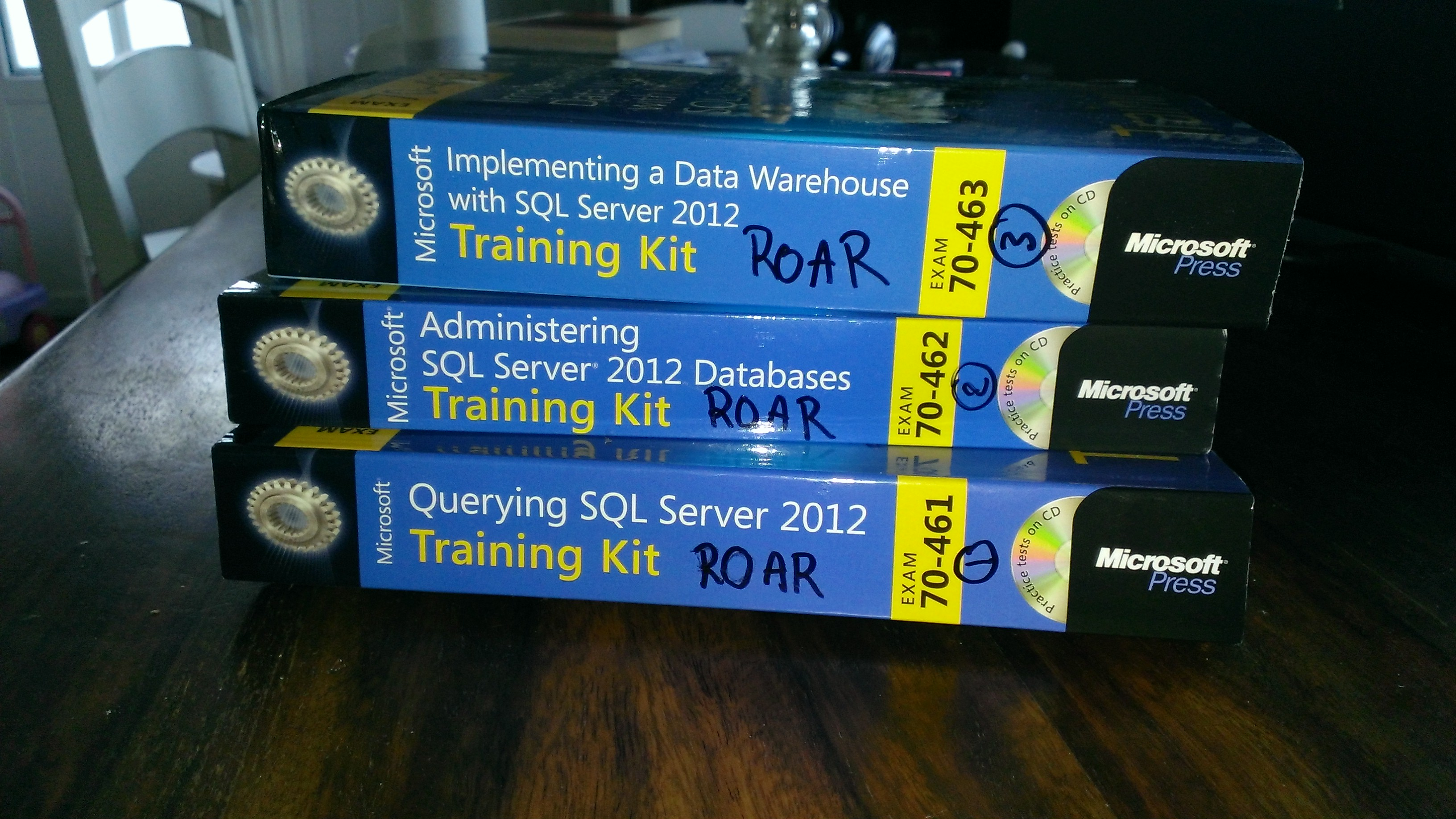 Preparing mcsa sql server 2012 sveroas developer blog sql xflitez Gallery
