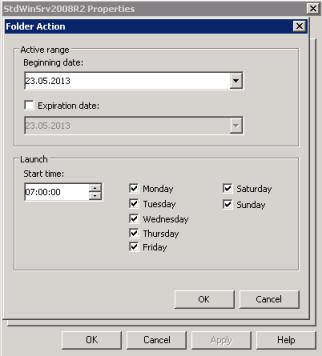 perfmon_schedule
