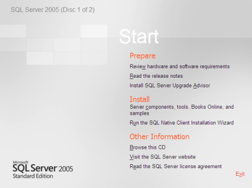 SQL2005_screen0