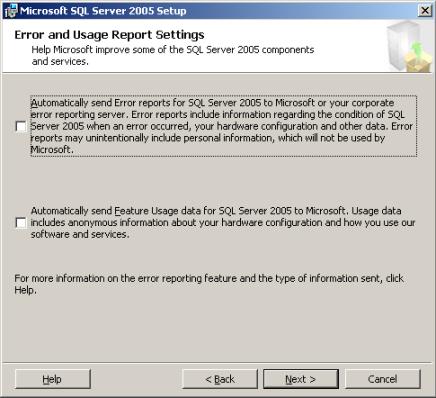 SQL2005_screen10
