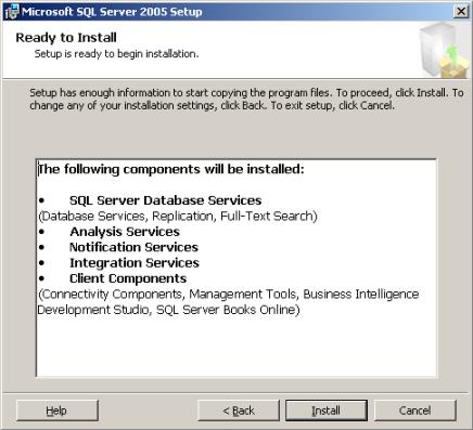 SQL2005_screen11