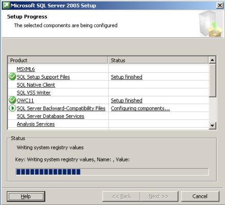 SQL2005_screen12