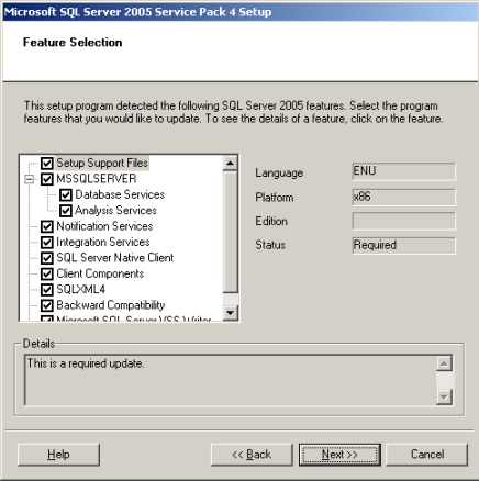 SQL2005_screen14_sp4_2