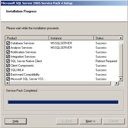 SQL2005_screen14_sp4_3