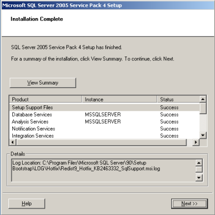 SQL2005_screen14_sp4_4
