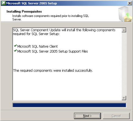 SQL2005_screen3