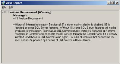 SQL2005_screen5