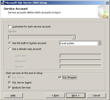 SQL2005_screen7