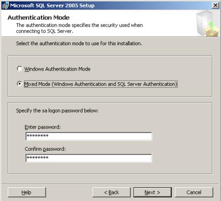 SQL2005_screen8