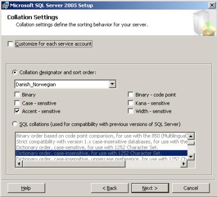 SQL2005_screen9