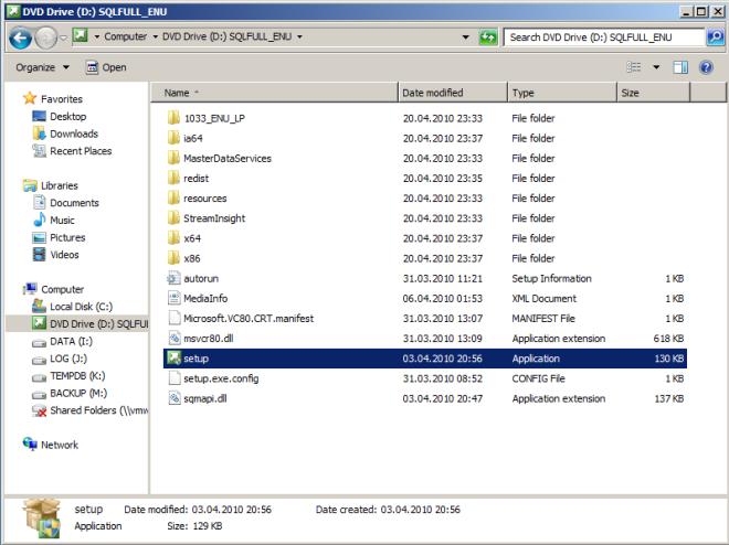 SQL2008_install1
