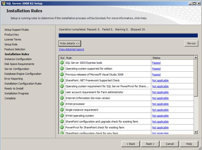 SQL2008_install11