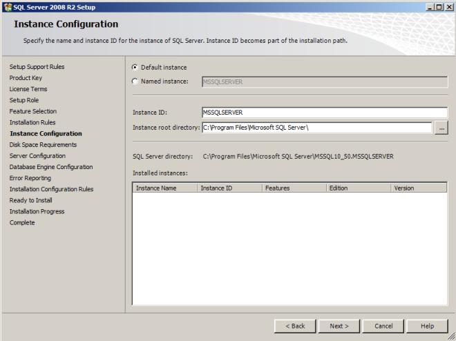 SQL2008_install12