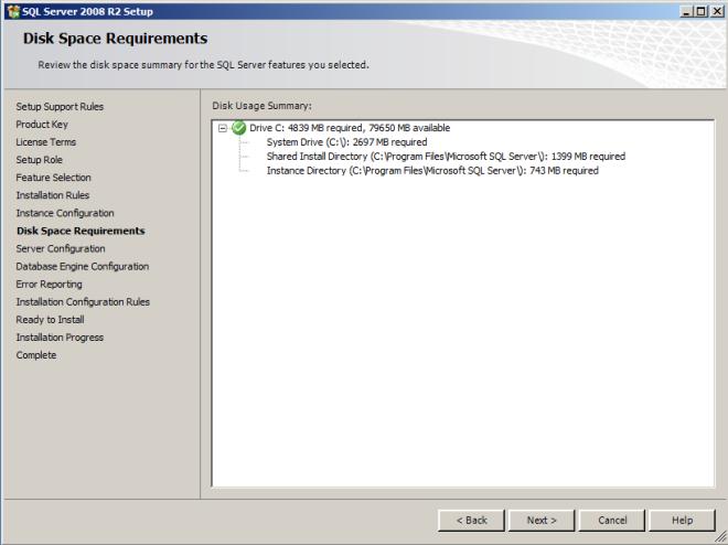 SQL2008_install13