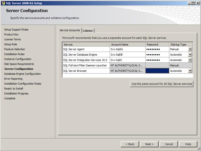 SQL2008_install15