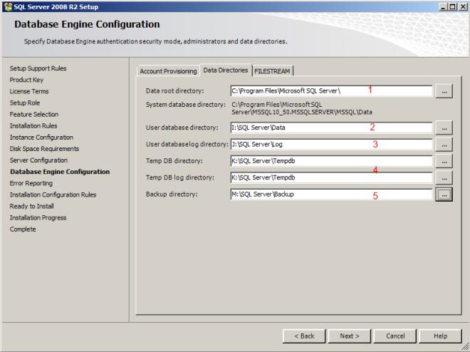SQL2008_install17