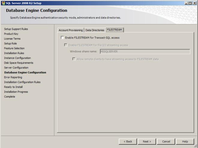 SQL2008_install18