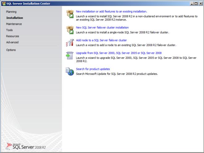 SQL2008_install2