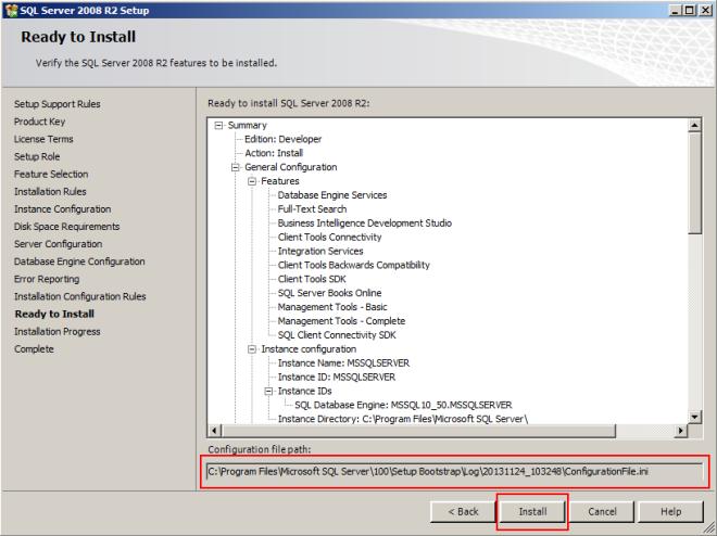SQL2008_install20