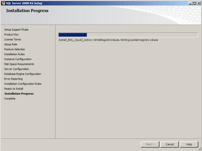 SQL2008_install21