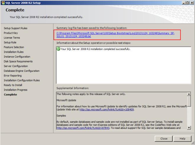 SQL2008_install22