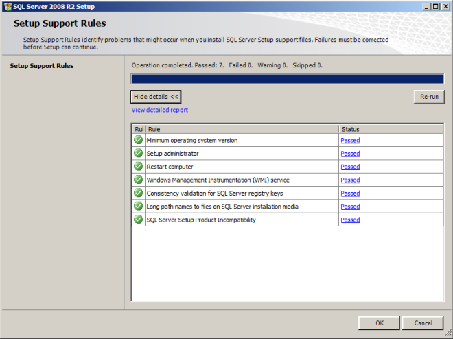 SQL2008_install4