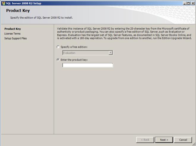 SQL2008_install5