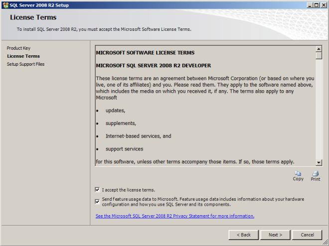 SQL2008_install6