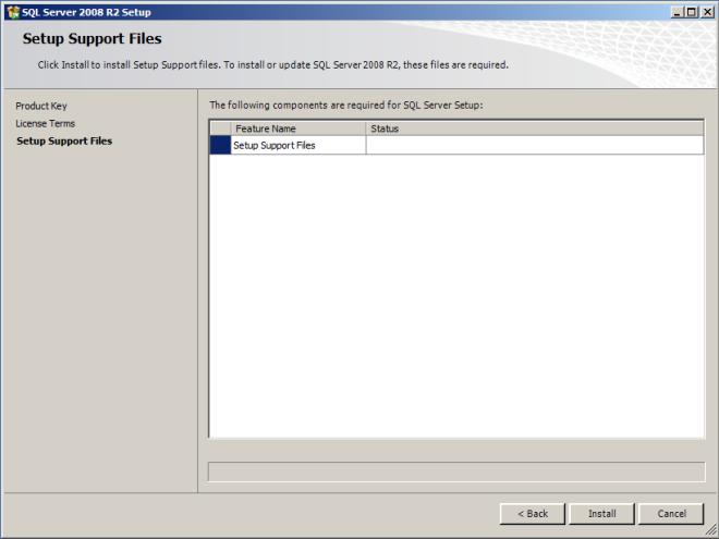 SQL2008_install7