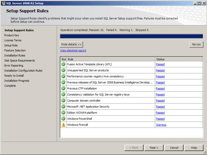 SQL2008_install8