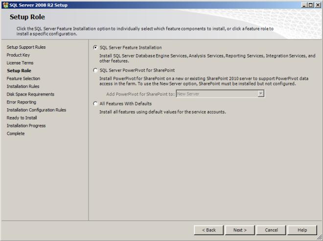 SQL2008_install9