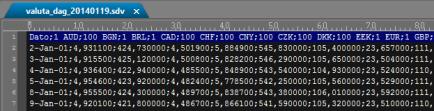 csv_file
