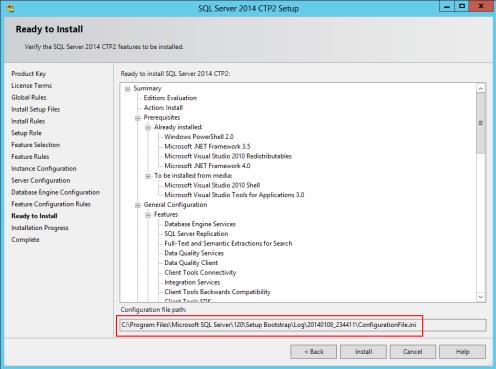 SQL2014-CTP2_install